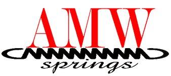 AMW Springs